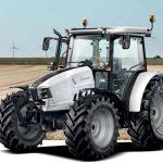 4wd-tractors-nitro-r-100-dt-gs-lamborghini