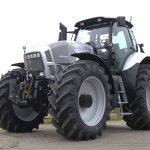 Lamborghini_R8.270_Tractor_527658_1365x1024