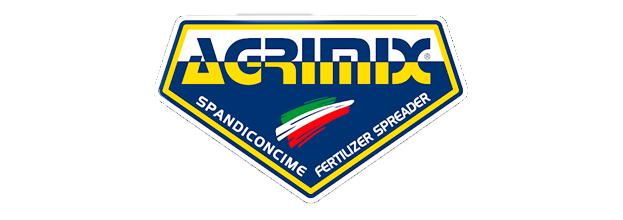 agrimix 1.0