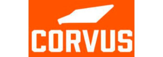 corvus 1.0