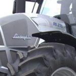 cropped-Lamborghini_R8.270_Tractor_527658_1365x1024.jpg