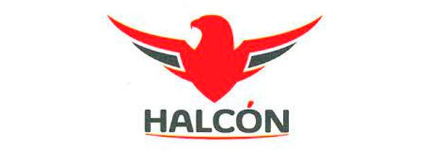 halcon 1.0