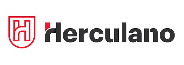 herculano 1.0