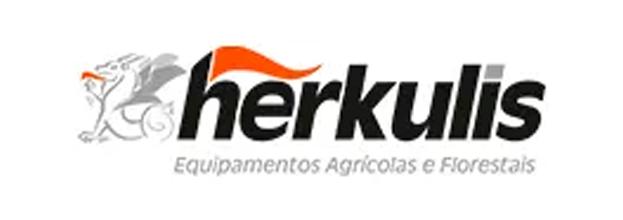 herkulis 1.0