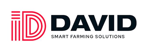id davids 1.0