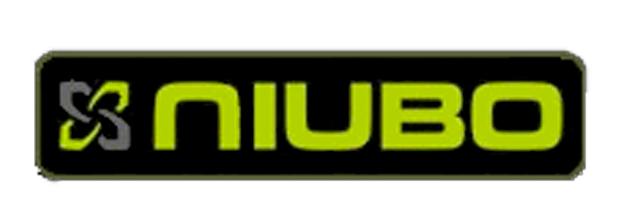 niubo 1.0