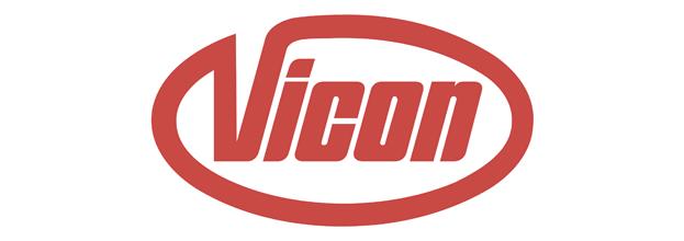 vicon 1.0